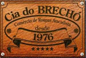 cia_do_brecho_etiqueta_